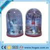 Big Size Photo Snow Globe