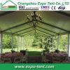 6m Waterproof Clear Span Marquee Tent