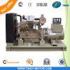 20kVA to 100kVA Cummins Diesel Generator Set with Diesel Engine Gensets