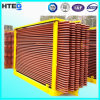 Heat Exchanger for Boiler Parts/ Economizer