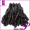 New Arrival Promoting 18 Inch Virgin Human Indian Hair
