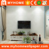 White Brick Wall Papers Wallpaper Distributor