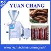 Vacuum Sausage Stuffer Factory