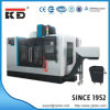 CE Fanuc Control Vertical Machining Center Kdvm1000L