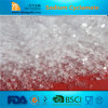 High Quality Sweetener Sodium Cyclamate Cp95