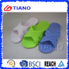 Cheap Hot Sale Man′s Slipper (TNK20237)