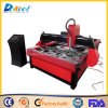 CNC Carbon Steel Plasma Cutter Machine Hyperterm 105A/125A for 20mm Metal Cutting