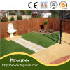 Artificial Grass, Artificial Lawn, Garden Grass, Landscape Grass