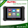 Original Autel Maxisys Ms906 Diagnostic System Next Generation of Maxidas Ds708 Update Online