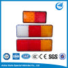 24V LED Tail Lamp for Trailers