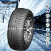 Tyre New Winter Tires Review 215/60r16 215/65r16 215/65r16c 215/70r16 215/75r16c