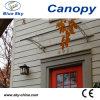 Metal Frame Polycarbonate Balcony Canopy (B900)