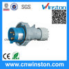 Waterproof Industrial Plug with CE
