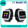 Fashion Design Smart Watch Phone with Camera
