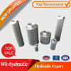 Stable Performance Hydraulic Replacement Oil Filter Suction Filter