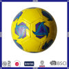 Wholesale Bulk 32 Panels Customize Your Own Soccer Ball