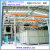 Powder Coating Machine/Line/Painting Equipment (Overhead Conveyor)