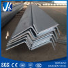 Hot Dipped Galvanized Steel L Beam 200*100*10