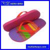 Aero Bird Slippers Unisex Fashion Stripe Thong Slipper
