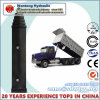 Similar Parker Front Tipping Hydraulic Cylinder