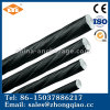 5mm Plain PC Wire From Manufacturer