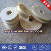 Solid Derlin/POM Plastic Cable Roller Pulley Manufacturer