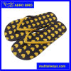Love Heart Print Fashion Women PE Slipper Sandal