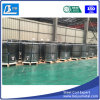 Best Price High Quality Galvanized Steel Sheet in Coil