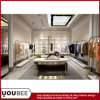 New Arrival Shop Display Fixtures for Luxury Ladies′ Clothes Store