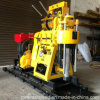 Borehole Drill Rig with Depth 150m (YZJ-150Y)