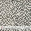 Ripple Pattern Elastic Swimwear Lace Fabric (M0405)