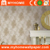 Simple Design Non-Woven Wallpaper (0.53*10m)