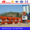 Engineering & Construction Machinery Concrete Mixing Plant for Sale