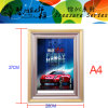 Decoration Alu Picture Frame