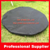 Outdoor Furniture Garden Round Table Cover (420PU)