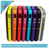 Backup Power Battery Charger for iPhone 4 4s 4G
