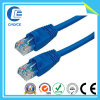 Network Cable (CH40132)