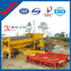 China Gold Mining Equipment Gold Processing Machine