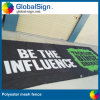 Sublimation Printed Polyester Mesh Fence Banners (DSP04)