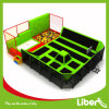 Liben Professional Indoor Trampoline Park for Adults