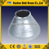 Ss304 Pipe Fitting Pipe Reducer Fountain Equipments