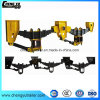 Suspension High Quality Heavy Duty Semi Trailer Leaf Spring
