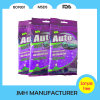 2016 Hot Sale Auto Wipes Car Cleaning Wet Wipes (MW054)