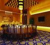 PP Wilton Hotel Banquet Carpet