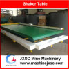 Ta-Nb Separation Machine Shaking Table for Tantalum Niobium Refining Plant