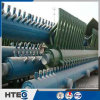 High Pressure Boiler Distribution Header with 100% X-ray Inspection equipment