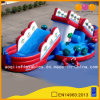 Party Decoration Inflatable Movable Bridge (AQ1303)