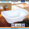Movable Best Quality Baby Bath Tub