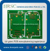 Auto Parts PCB Shengyi PCB Board for Auto Accessory, PCB Printed Circuit Board Supplier Over 15 Years