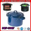 Factory Offer 3qt~33qt Stock Pot, Stockpot, Enamel Stockpot, Cookware